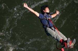 1.1276979502.8_bungee-jumping-zambia