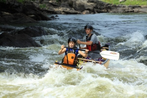 Canoe_family-5